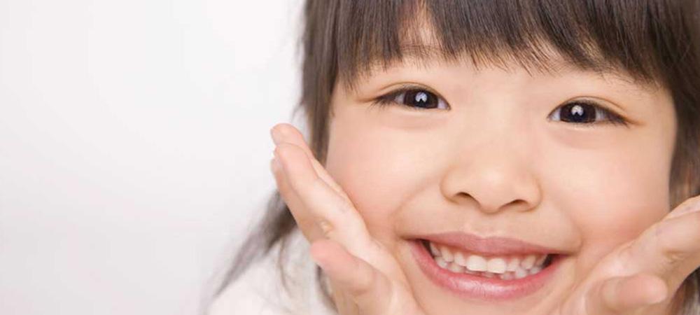 コンビネーション小児矯正治療法